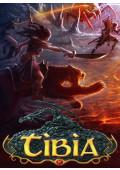 Tibia - 750 Tibia Coins