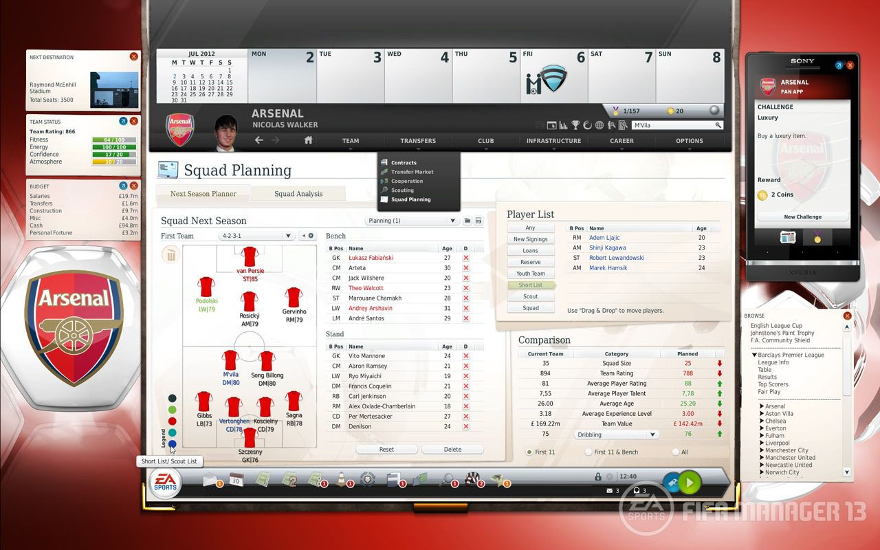 fifa manager 11 product key