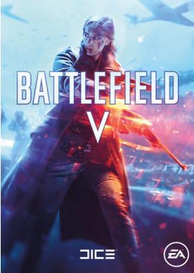 Battlefield V PL