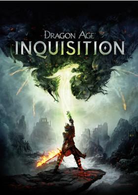 Dragon Age Inkwizycja PL