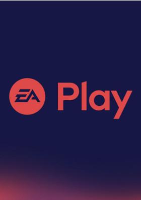 EA Play - 1 miesiąc (Trial)