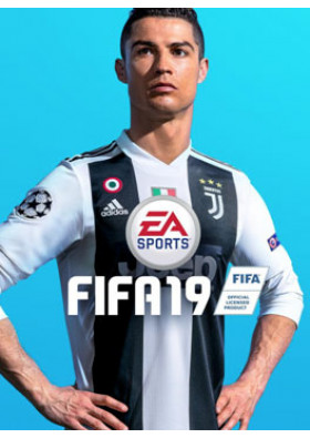 FIFA 19 PL