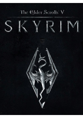 The Elder Scrolls V: Skyrim - DLC Pack