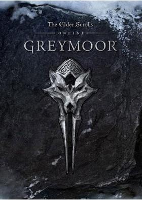 The Elder Scrolls Online: Greymoor - Upgrade