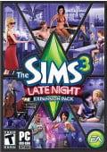 The Sims 3: Po zmroku