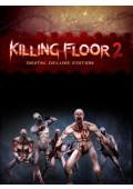 Killing Floor 2 - Edycja Deluxe