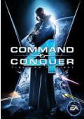 Command & Conquer 4: Tyberyjski Zmierzch