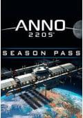 Anno 2205 - Season Pass