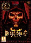 Diablo II Gold (Diablo II + Lord of Destruction)