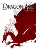Dragon Age Początek