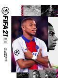 FIFA 21 - Edycja Mistrzowska