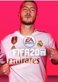 FIFA 20 EN