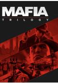 Mafia Trylogia