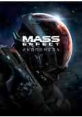 Mass Effect: Andromeda EU