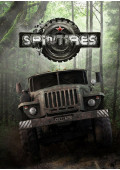 Spintires - Complete Edition