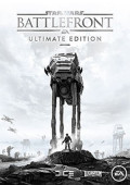 Star Wars: Battlefront - Ultimate Edition PL