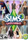 The Sims 3: Nocna Randka