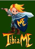 TibiaME - 700 Platinum