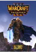 Warcraft 3 Gold Classic Reforged