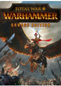 Total War: Warhammer - Savage Edition