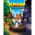 Crash Bandicoot™ N. Sane Trilogy